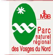 logo_parc dans nos partenaires
